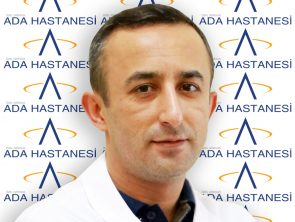 "<trp-post-container data-trp-post-id=""7882"">Uzm.Dr. Ahmet İhsan KAYA</trp-post-container>"
