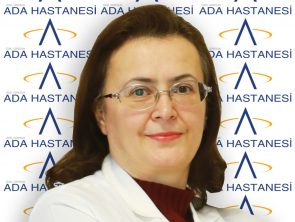 "<trp-post-container data-trp-post-id=""7878"">Uzm.Dr. Ayşe MELİKOĞLU</trp-post-container>"