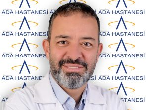 "<trp-post-container data-trp-post-id=""7904"">Prf.Dr. Ekrem ALGÜN</trp-post-container>"
