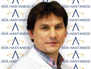 "<trp-post-container data-trp-post-id=""7931"">Op.Dr. Engin AKSOY</trp-post-container>"