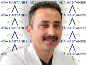 "<trp-post-container data-trp-post-id=""7918"">Op.Dr. Erhan ÇOLAK</trp-post-container>"