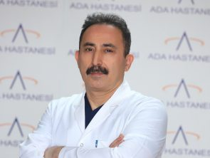 """<trp-post-container data-trp-post-id=""""7918"""">Op.Dr. Erhan ÇOLAK</trp-post-container>"""
