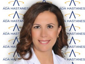 "<trp-post-container data-trp-post-id=""7957"">Opr.Dr. Esra Yaşar ÇELİK</trp-post-container>"