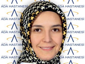 "<trp-post-container data-trp-post-id=""7890"">Uzm.Dr. Filiz UÇAR</trp-post-container>"