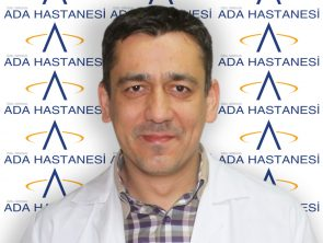 "<trp-post-container data-trp-post-id=""7924"">Op.Dr. Korhan ARSLAN</trp-post-container>"