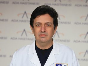 """<trp-post-container data-trp-post-id=""""7975"""">Op.Dr. Levent DOĞAN</trp-post-container>"""