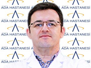 "<trp-post-container data-trp-post-id=""8673"">Prof.Dr. Mehmet ÇAKIR</trp-post-container>"