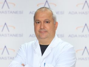 "<trp-post-container data-trp-post-id=""7950"">Uzm.Dr. Mehmet FALAKALOĞLU</trp-post-container>"