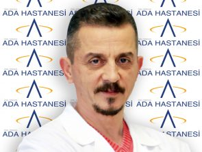 "<trp-post-container data-trp-post-id=""8016"">Uzm.Dr. Mutlu VARDAR</trp-post-container>"