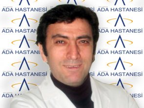 "<trp-post-container data-trp-post-id=""8026"">Op.Dr. Seyfettin KARACA</trp-post-container>"
