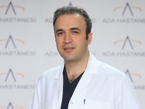 """<trp-post-container data-trp-post-id=""""8675"""">Doç.Dr. Turgay IŞIK</trp-post-container>"""