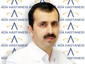 "<trp-post-container data-trp-post-id=""9001"">Uzm.Dr. Davut UĞURLU</trp-post-container>"